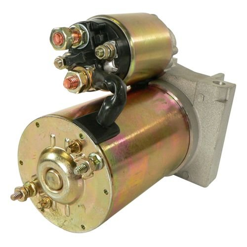 327 chevy starter wiring diagram    chevy    305 350 454 mini racing pmgr    starter    for ht pm300     chevy    305 350 454 mini racing pmgr    starter    for ht pm300
