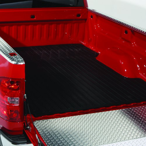 Dee Zee Heavyweight Truck Bed Mat Reviews
