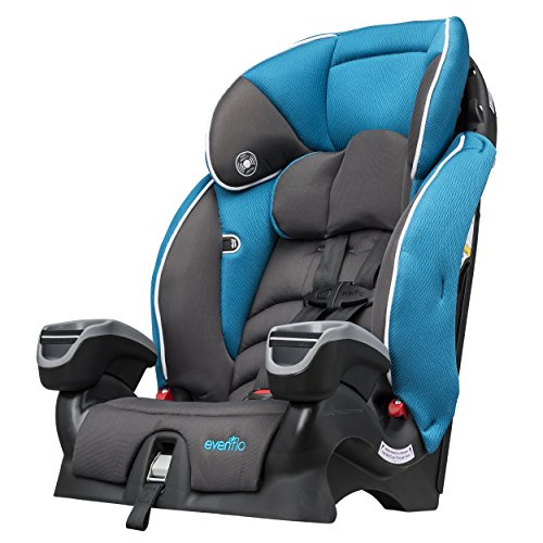 evenflo maestro booster car seat auto parted. Black Bedroom Furniture Sets. Home Design Ideas